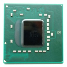 Северный мост Intel  LE82GM965 [SLA5T], BGA (2010)